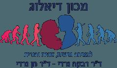 Logo140